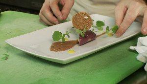 29_foie_gras_vin_rouge.jpg