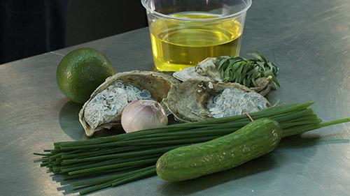 01_ingredients_huitres_ecailles.jpg
