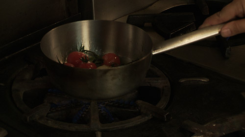 30_filet_de_dore_tomate_compoter.jpg
