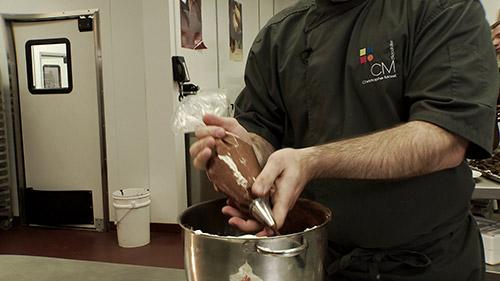 20_mousse_au_chocolat.jpg