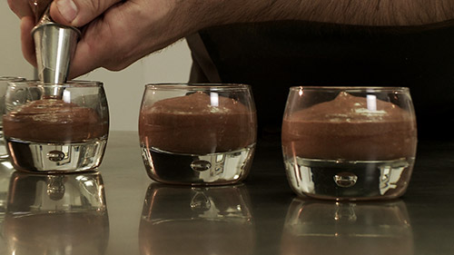 21_mousse_au_chocolat.jpg