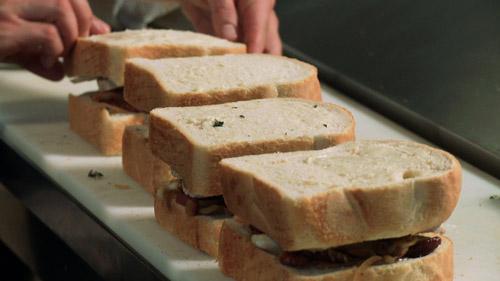 15_fermer_sandwich.jpg