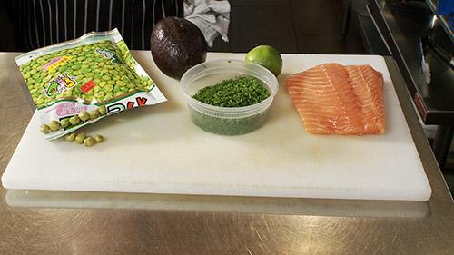 01_ingredients_saumon_pois.jpg