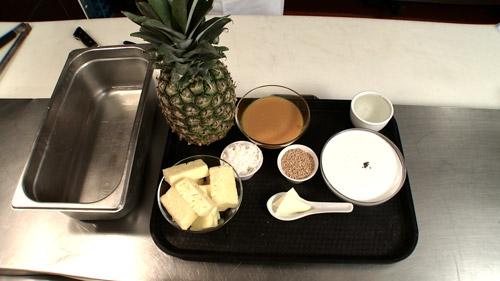 01_Ingredients_Brochettes_Ananas.jpg
