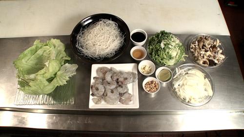 01_Ingredients_Lettuce_Wrap.jpg