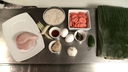 01__Ingredients_Espadon.jpg