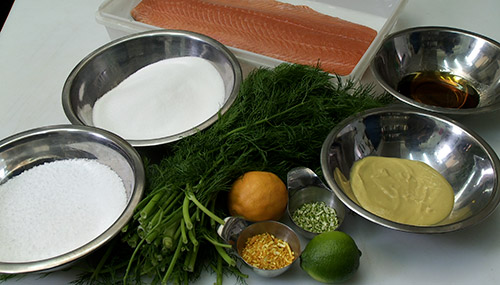 01_ingredients_gravlax.jpg