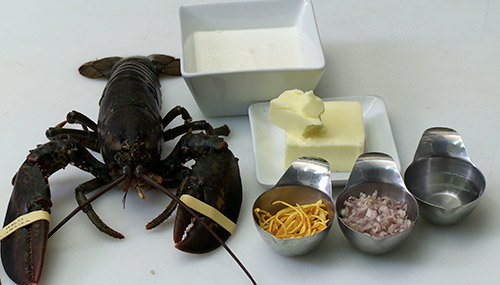 01_ingredients_homard.jpg