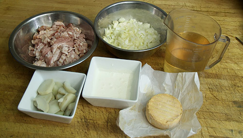 01_ingredients_tartiflette.jpg