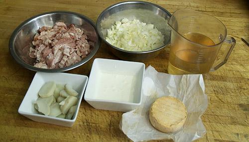 01_ingredients_tartiflette.jpg