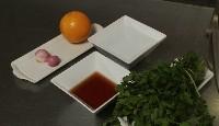 01_ingredients_jus_raidi.jpg