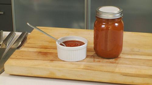 00_bs_ketchup.jpg