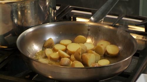 09_ajouter+patates.jpg