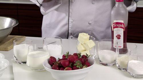 01_ing_crumble_fraise.jpg