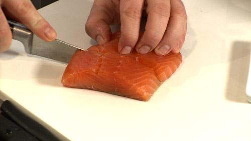 14_Couper_saumon.jpg
