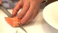 12_trancher_saumon.jpg