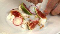 16_salade_de_chevre_noix_de_pain.jpg