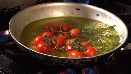 05_ajouter_tomates.jpg