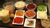 01_ingredients_ketchup.jpg