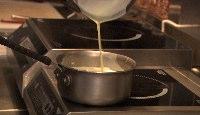 6-remettre crème et oeufs à chauffer.jpg