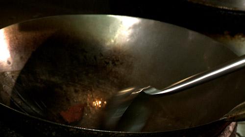 03_ragout_de_canard_curry.jpg