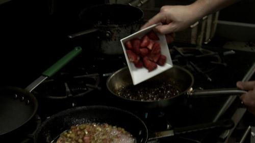 07_ajouter_fraises.jpg