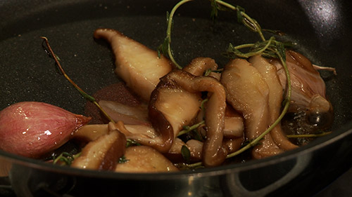 06_eg_thon_et_foie_gras.jpg