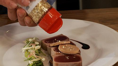 27_eg_thon_et_foie_gras.jpg
