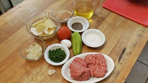 01_ingredients_izmir.jpg