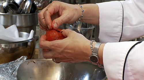 21_peler_tomates.jpg