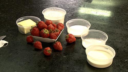 01_cachette_aux_fraises_ing.jpg