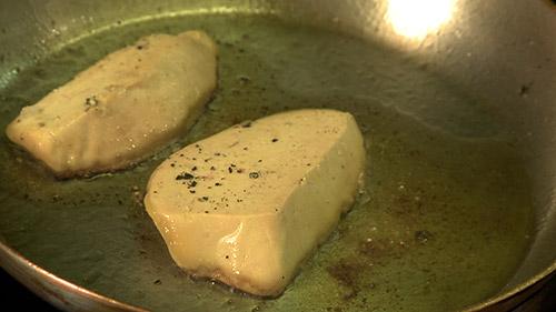 15_foie_gras.jpg