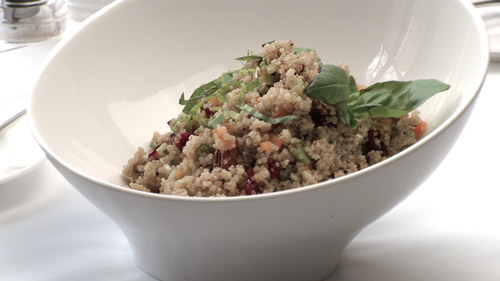 00_bs_salade_de_quinoa.jpg