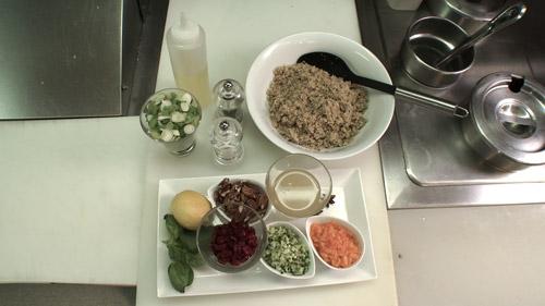 01_ing_salade_quinoa.jpg