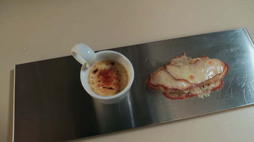 00_bs_croque_monsieur.jpg