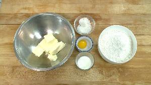00_Pate_Ingredients.jpg