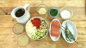 00_Sumon_citron_Ingredients.jpg