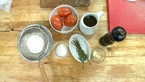 00_Tomates_Confites_Ingredients.jpg