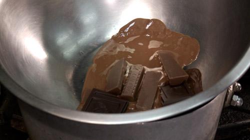 04_fondre_chocolat.jpg