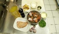 01_Supreme_Ingredients.jpg