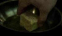 17_deposer_foie_gras_poele.jpg