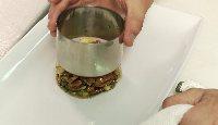 25_foie_gras_fromage.jpg