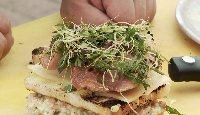 26_club_sandwich_verdure.jpg