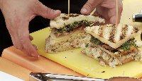 29_club_sandwich.jpg