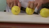 02_ouvrir_citrons.jpg