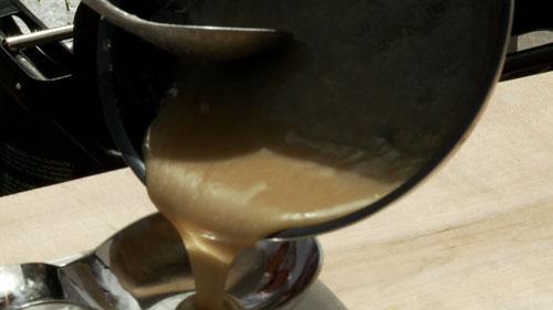 09_mg_fondue.jpg