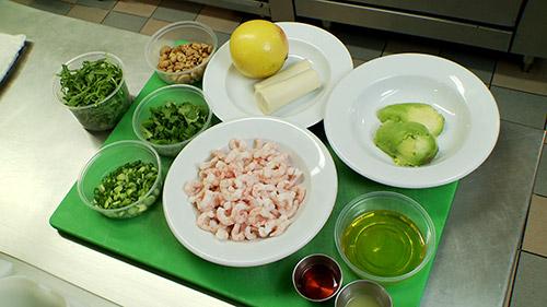 01_ing_salade_crevettes.jpg