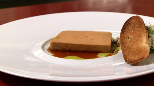 00_bs_mousse_foie.jpg