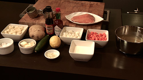 01_ingredients_Chaudree_Saumon.jpg