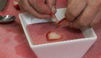 12_soupe_de_fraises.jpg